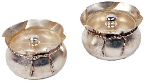 little-india-plata-polaco-boca-ambientador-caja-de-utilidad-par-236