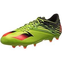 adidas Messi 15.1, Botas de fútbol para Hombre