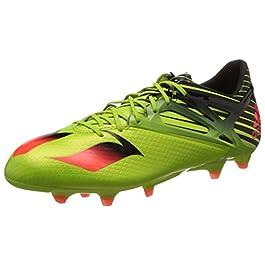 new products 5136a 22f60 adidas Messi 15.1, Scarpe da Calcio Uomo ...