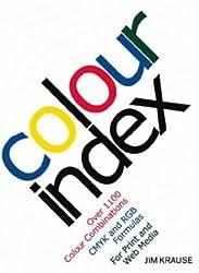 Colour Index