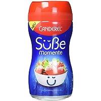Welches Getränk für Diabetiker?