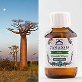 Aceite de baobab virgen BIO - 50ml