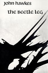Beetle Leg (New Directions Paperback)