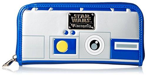 wallet-star-wars-r2d2-new-girls-purse-licensed-stwa0018