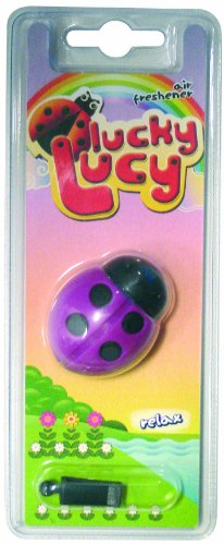 lucky-lucy-01701-deo-lucky-lucy-relax-coccinella-viola