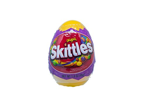 skittles-original-filled-egg