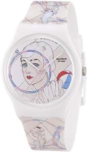 Swatch GW156 Montre