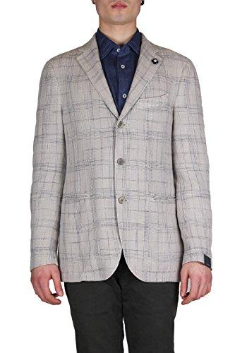 lardini-uomo-ea393av-84-giacche-tre-bottoni-interno-sfoderato-sfiancata-fantasia-sabbia-50