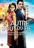 A L'Autre Bout Du Fil [Import belge]