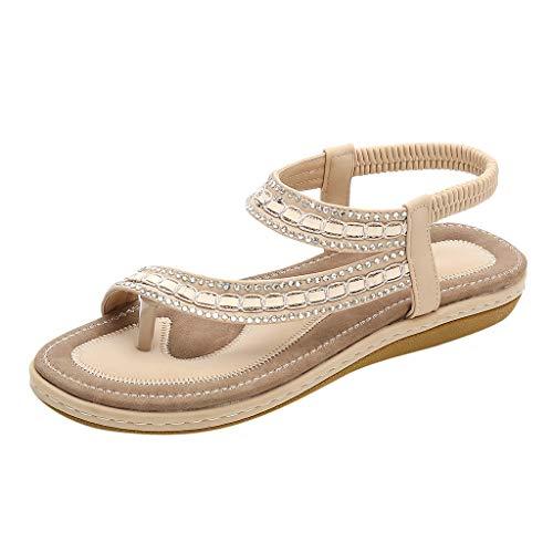 Heine Heels Sandaletten