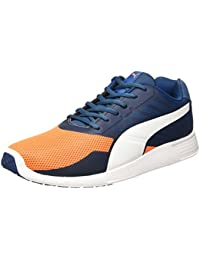 Puma Men's St Trainer Pro Running Shoes