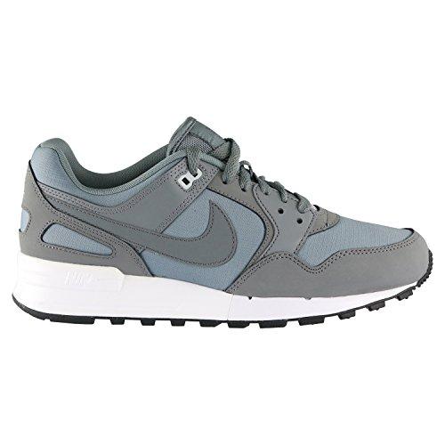 Nike Air Pegasus 89 Grau (cool Gray / Comet Blue / White)