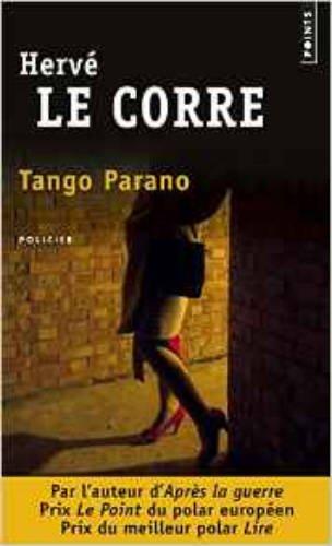 """<a href=""""/node/34833"""">Tango parano</a>"""