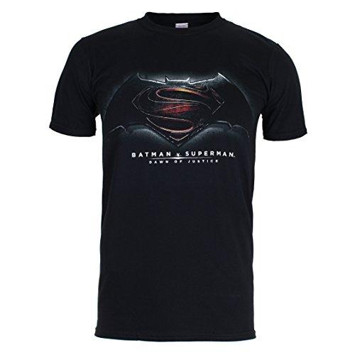 dc-comics-dawn-of-justice-t-shirt-uomo-nero-medium