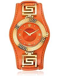 Versace - Women's Watch VLA060014