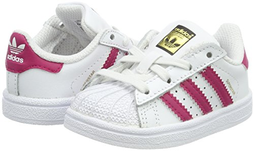 2adidas scarpe bimbo 25