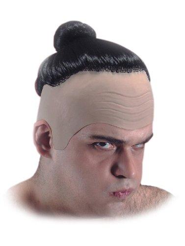 parrucca-sumo