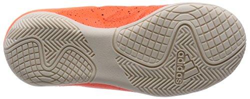adidas Performance - X15.3 Ct, Scarpe da calcio Bambino Arancione (Orange (Solar Orange/Core Black/Chalk White))