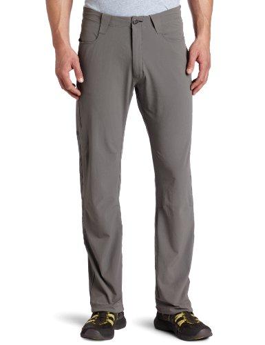 outdoor-research-pantalones-ferrosi-pant-otono-invierno-hombre-color-gris-peltre-tamano-30