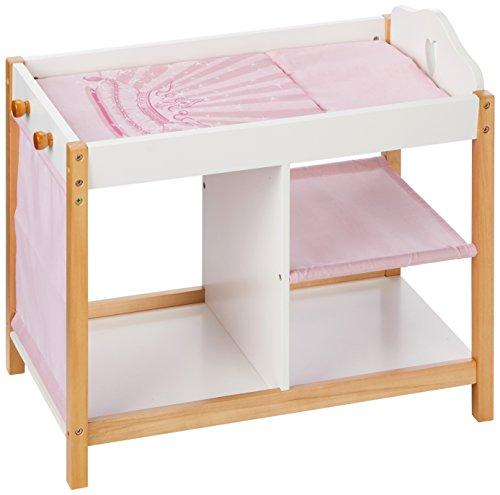 roba Table à Langer Poupées Scarlett, 490039984