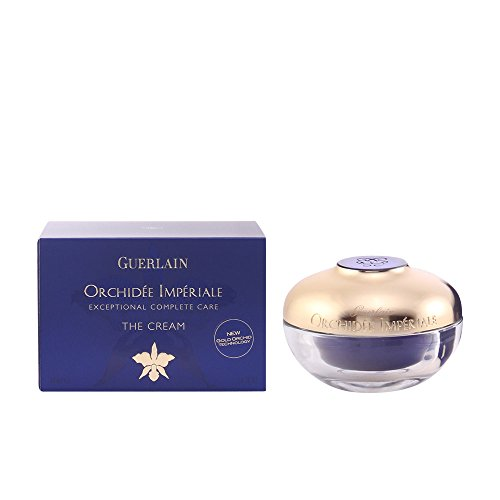 guerlain-orchidee-imperiale-creme-new-50-ml
