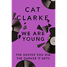 We Are Young (English Edition)