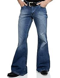 Chillaz Active Women Pant Titan-gelb Elastische Damenhose