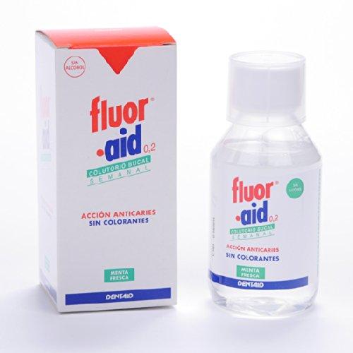 fluor-aid-02-colutorio-semanal-r3101