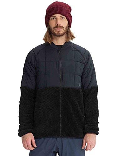 Burton Herren Snowboard Jacke Ak Hybrid Insulator Jacket | 09009521111357