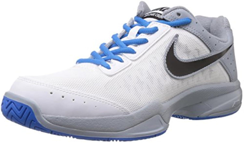 nike air Käfig court tennis Sneaker 549890 Herren sneakers