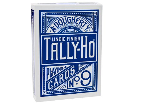 theory11-tally-ho-titanio-edition-playing-cards-cubierta-colores-pueden-variar-35-x-25-pulgadas
