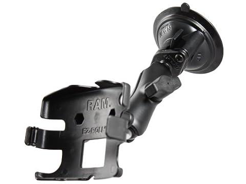 Ram-B-166-TO6U Systèmes de Montage Support `a Ventouse pour GPS Tomtom - Go 520/520T/720/720T/730/920/920T (Produit Import)