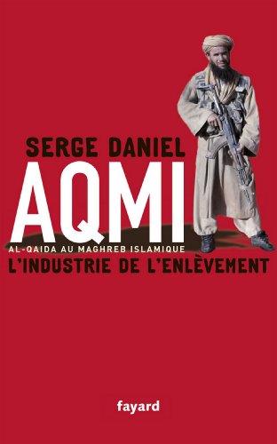 AQMI (Documents)