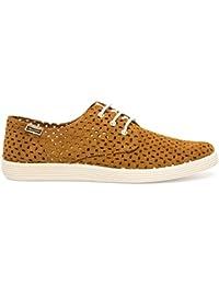 Zapatos Y Amazon es Complementos Maians wa46E4