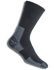 Thorlos Herren Trail Hiking Crew Socken