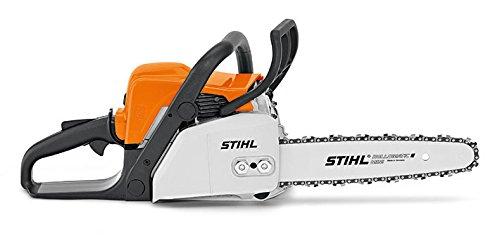Stihl - MS 18032CC