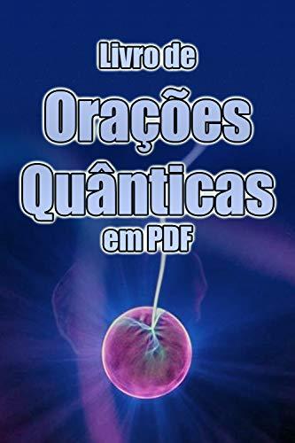 Orações (Portuguese Edition)
