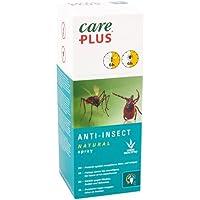 CARE PLUS Anti-Insect natural Spray 200 ml Spray preisvergleich bei billige-tabletten.eu