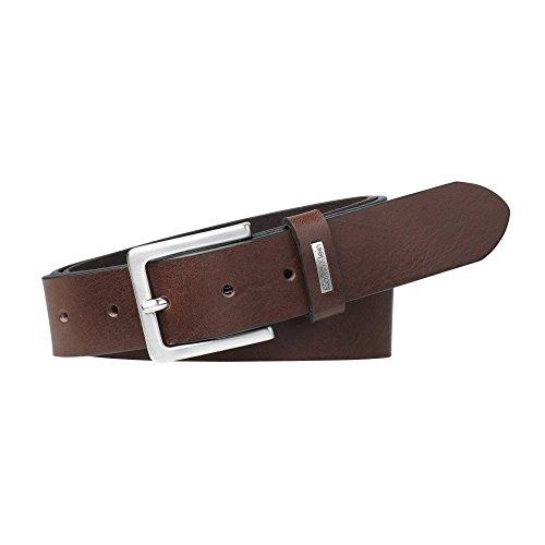 Calvin Klein Jeans Men's Mino Belt 3 Belt
