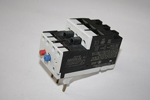 thermorelais-fr1-63-10-a-fr-stern-dreieck-anlage-bei-plh-motor-75-10-ps
