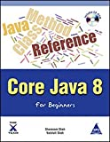 Core Java 8 for Beginners