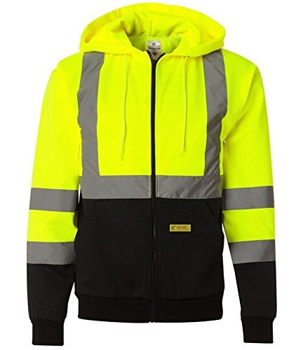 new-york-hi-viz-workwear-h9012-mens-ansi-class-3-high-visibility-class-3-sweatshirt-full-zip-hooded-