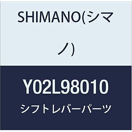 Shimano ST 4700 Palanca de Repuesto Derecha Talla nica