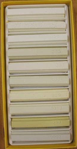 konig-turapori-di-cera-in-melammina-laminato-bastoncini-per-riparazione-mobili-10-x-8-cm-formati-mis