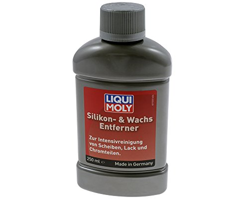 silicone-decapant-wachsentferner-liqui-moly-250-ml