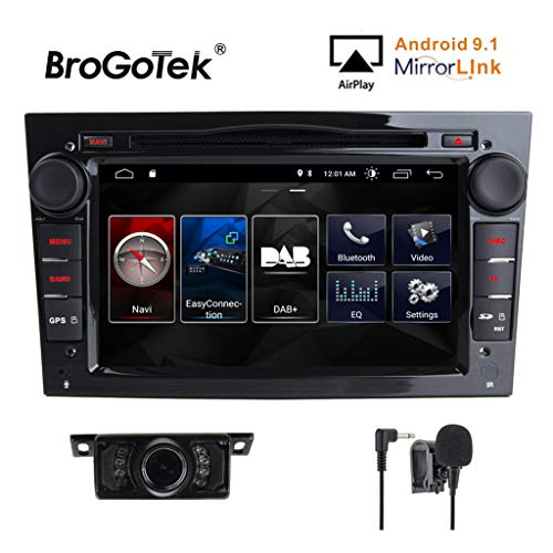 7 inch car DVD and CD player, GPS navigator for Opel Corsa Zafira Antara Astra Vectra Meriva GPS Support Navigation Audio Video Bluetooth SWC 3G FM AM RDS Output