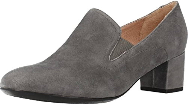 Stonefly Scarpe per Donna, Coloreee Grigio, Marca, Modello Scarpe per Donna Lory 4 Grigio | Dall'ultimo modello  | Sig/Sig Ra Scarpa