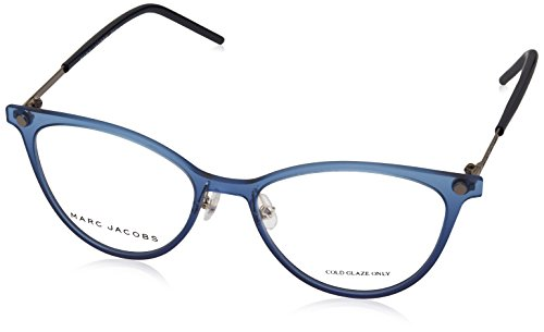 marc-jacobs-damen-brille-marc32-coltvn-aus-grilamid-schmetterlingsform