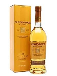 Glenmorangie The Original Gift Box, 70 cl