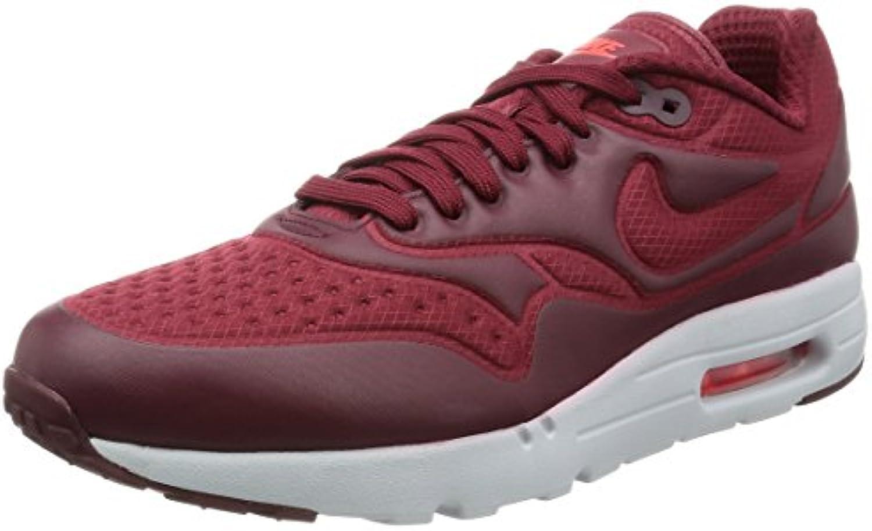 Nike Air Max 1 Ultra SE Herren Sneaker 845038-601